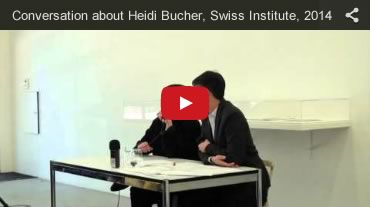 conversation-swiss-institute