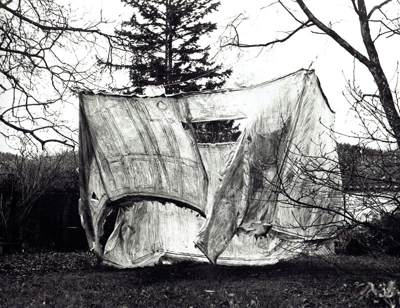 1985 Hautraum Winterthur